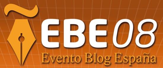 EBE08: Cartel
