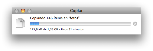 USB 2.0?