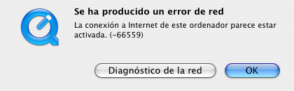 Quicktime WTF?